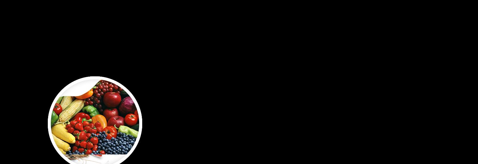 1.jpg.png